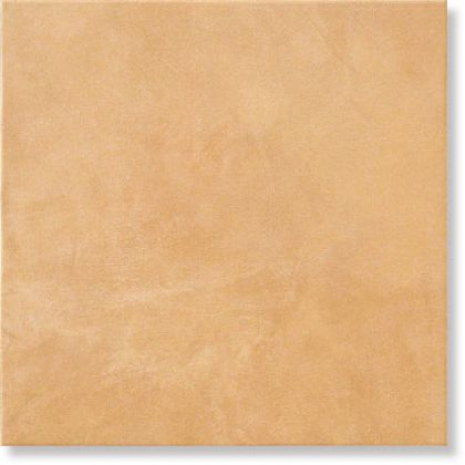 Плитка Space Gold 45x45