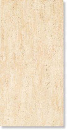 Плитка настенная Roma Beige 22,5x45