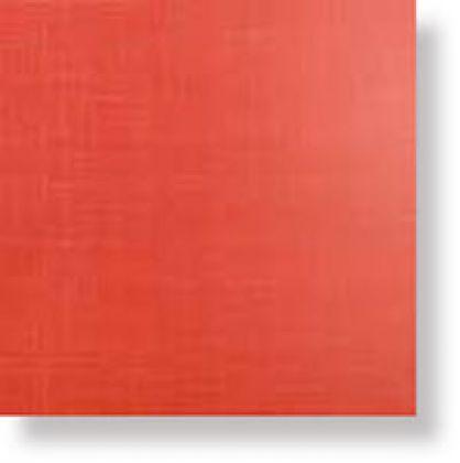 Плитка напольная Basic Rojo 33x33