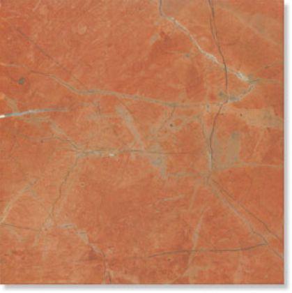 Плитка напольная Siam Cuero 45x45