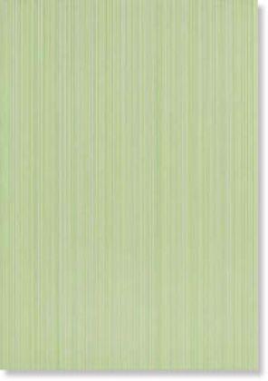 Плитка настенная Bohemia Verde 31x45