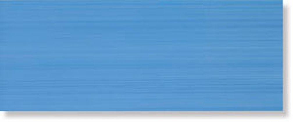 Плитка настенная Spirit Azul 20x50