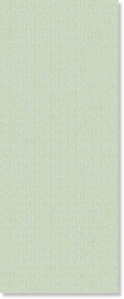 Плитка Cotton Nature 23x58