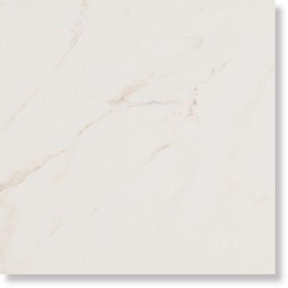 Плитка Marmol Carrara Marfil 43x43