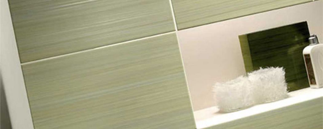 Плитка напольная Tempo Verde 33x33