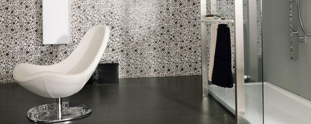 Плитка Firenze Carrara 20x31