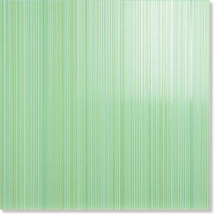 Плитка 4136 Челси зеленый 40x40