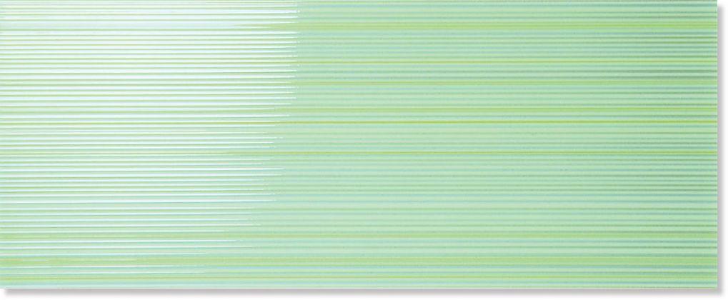 Плитка 7044 Челси зеленый 20x50