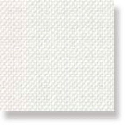 Плитка White/R 32x32