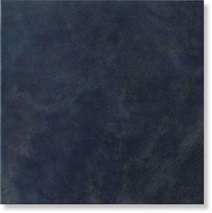 Плитка Space Graphite 45x45