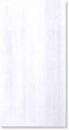 Плитка Bamboo Gris 23x45