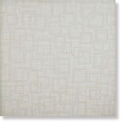 Twist Cotton Quadri Insert 45x45