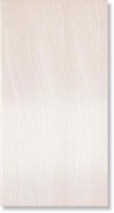 Плитка Inda Coral 23x45