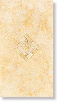 D.Theodora-M 23x40