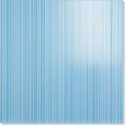 Плитка 4135 Челси голубой 40x40