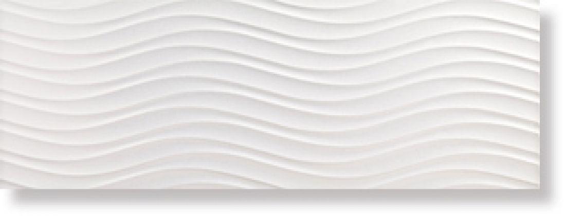 Плитка Qatar Nacar 31x90