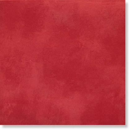 Плитка напольная Lady Rojo 30x30