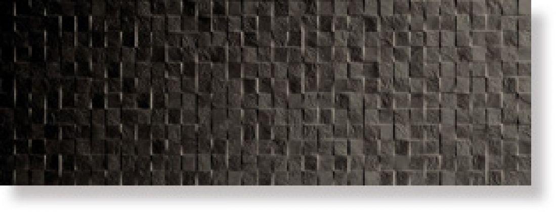 Плитка Matrix Antracita 31x90