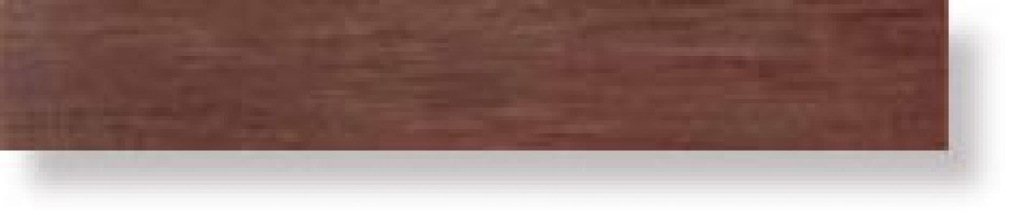 Плитка Merbau/15/R 15x90