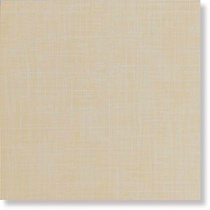 Плитка Twist Cream/Крим 45x45
