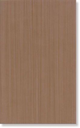Плитка Papiro Musgo 25x40