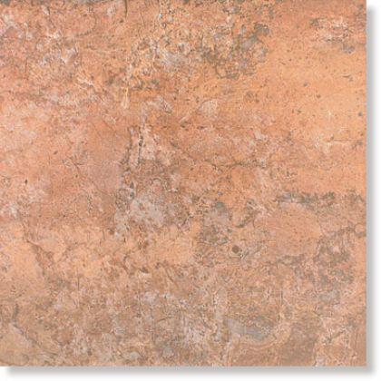 Плитка 3132 Савойя Красно-Коричневый 30x30