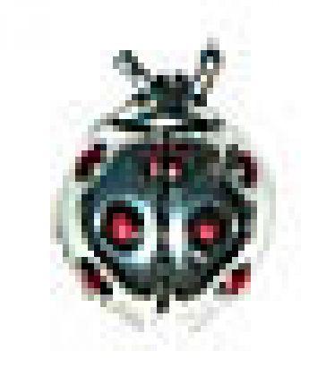 Bug Atrac-1 2x2