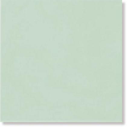 Плитка Velvet Verde 30x30