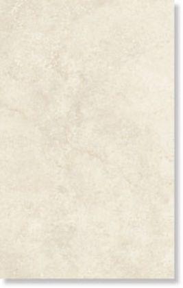 Плитка настенная Arcadia Marfil 25x40