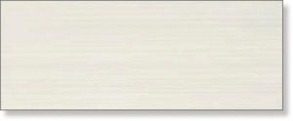 Плитка настенная Spirit Blanco 20x50