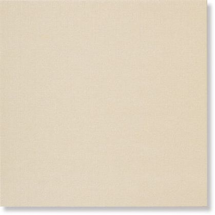 Керамогранит Light Shiny Sand nat. 45x45