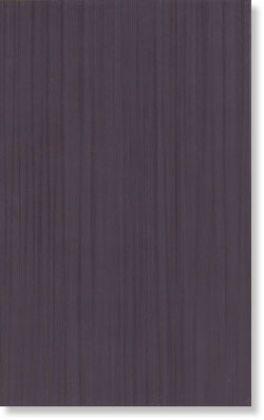 Плитка Papiro Antracita 25x40