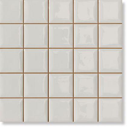 Плитка Graphic Marfil Brillo 31x31