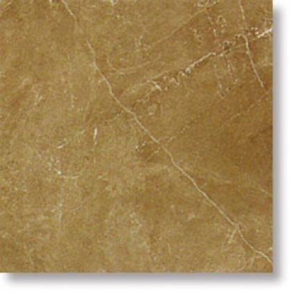 Плитка Marmi Kali Tabaco 43x43