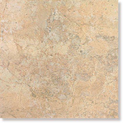 Плитка 3129 Савойя Желто-Коричневый 30x30