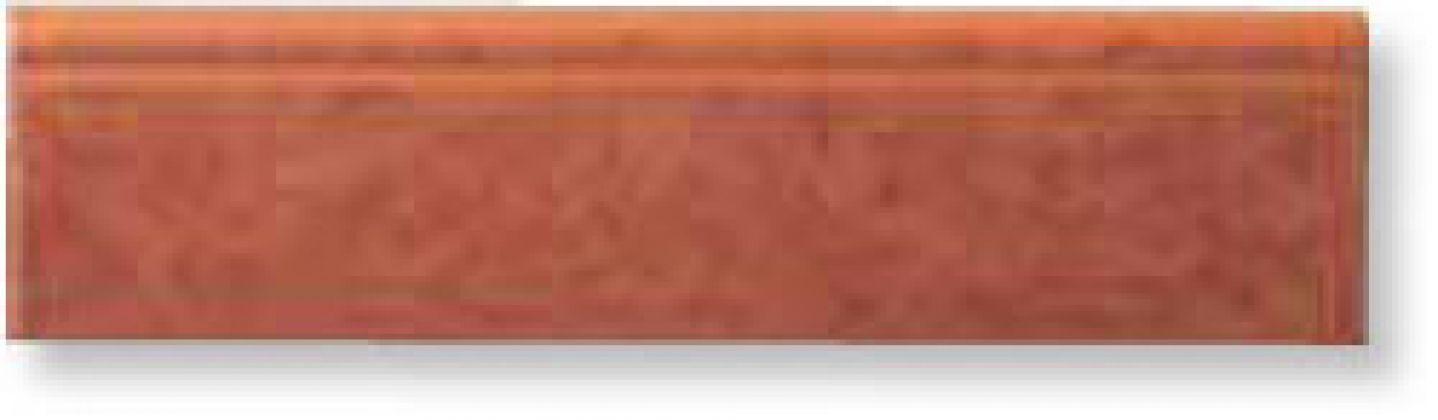 Плинтус R.Monti-R 8x33