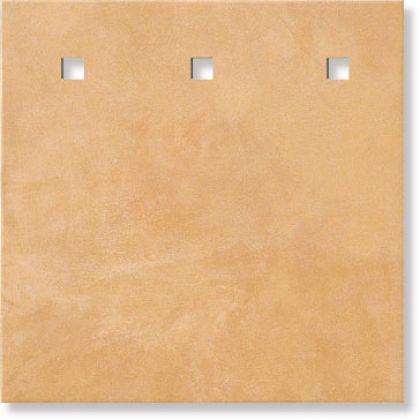 Space Gold Spot 45x45