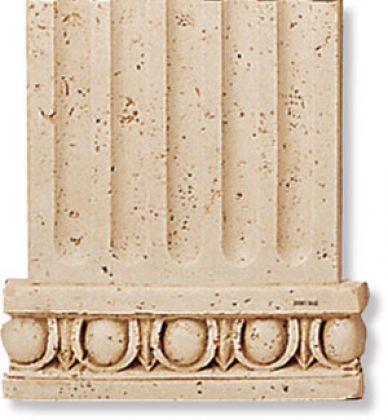 Элемент колонны Основание Roma Base 29x33