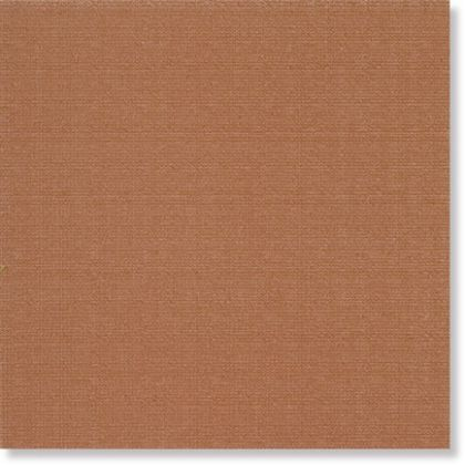 Керамогранит Light Amber Brown nat. 60x60