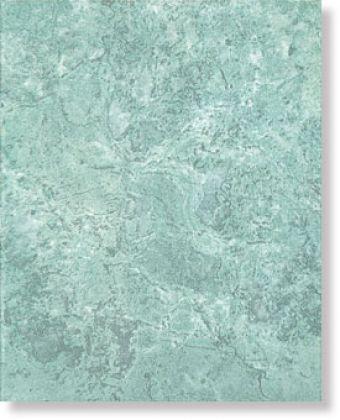 Плитка 2113 Савойя Зеленый 20x25
