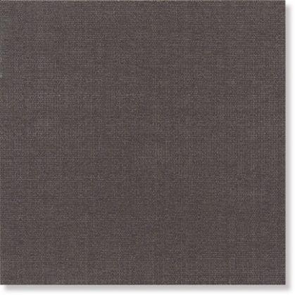 Керамогранит Light Dark Black lap. 60x60