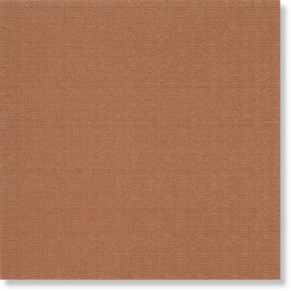 Керамогранит Light Amber Brown nat. 45x45