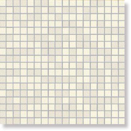 Light Glossy White 30x30