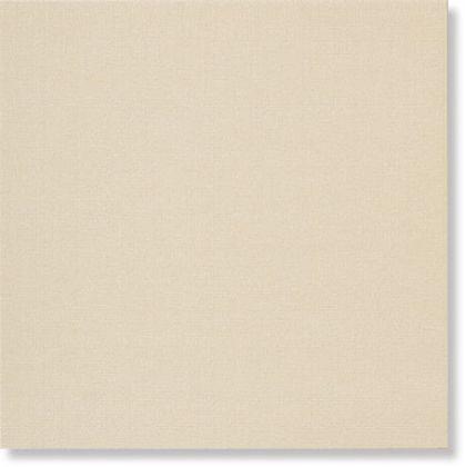 Керамогранит Light Shiny Sand lap. 45x45