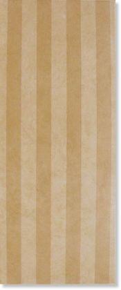Плитка Stucco Decor Beige 23x58