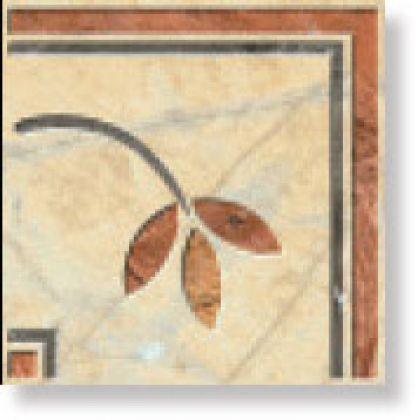 угл.элемент Mesina Marfil 11x11