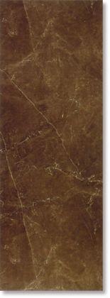 Плитка Kali Pulpis 31x90