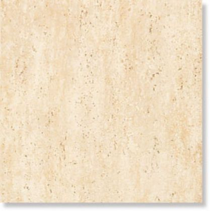 Плитка настенная Roma Beige 22,5x22,5