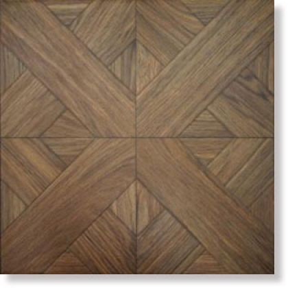 Плитка Forestal Wengue 45x45