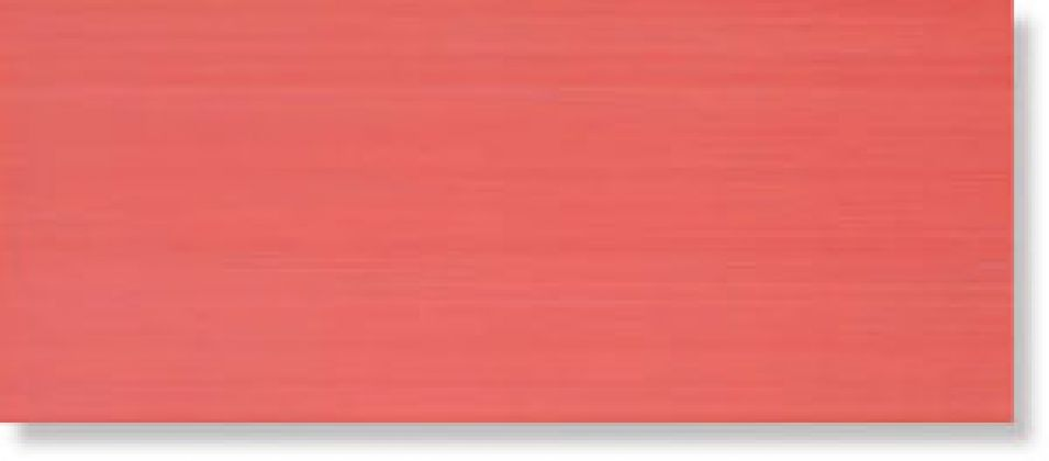 Плитка настенная Spirit Rojo 20x50
